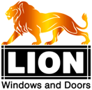 Lion Windows & Doors