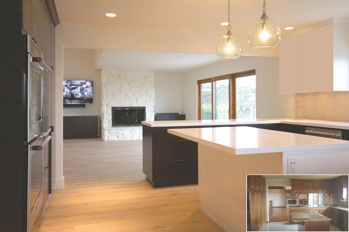 How Much Do Interior Designers Cost Lori Dennis