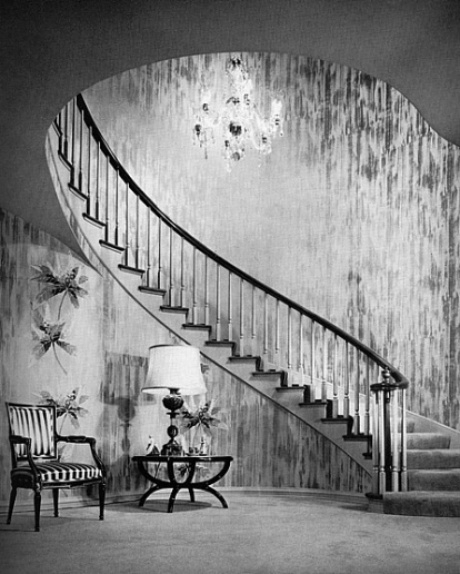 The Deco Stylist Tagged 1960 S Fashion The Deco Haus: A Blog About Luxury And Green Living By Top Interior