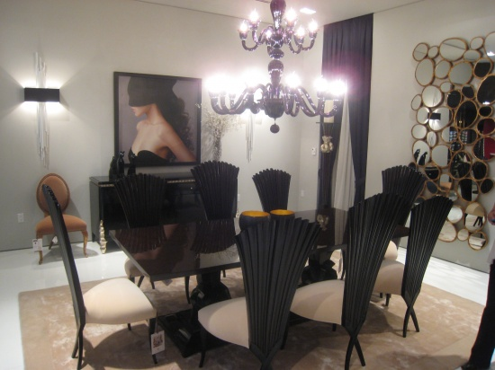 What Its Like to Hire a Virtual Interior Designer