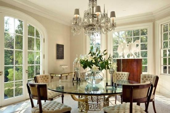 International interior designer thomas pheasant lori dennis - International interior designers ...