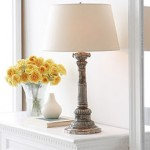circa lamps for the best interior designers