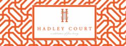 hadley court blog