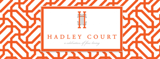 hadley court blog