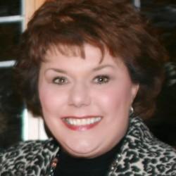 Leslie Wood