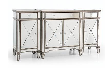 Decor Rest Furniture for Interior Designers