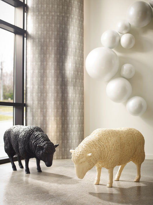 Sheep_Black_And_Peach_lg