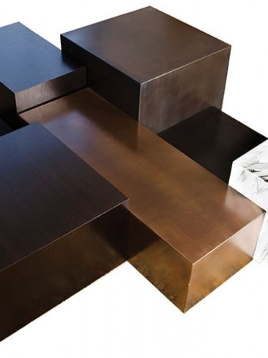 coffee-cube-tables-2-600x800