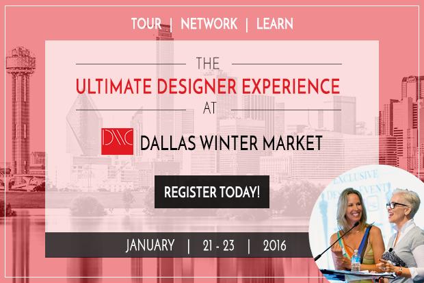 Dallas-Super-Wordpress-Banner-v2