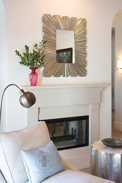 Living Room Mirror close up 1 WM