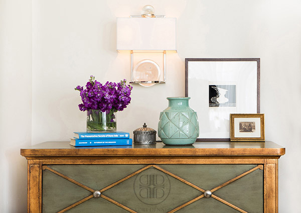Five Fabulous Tips for How to Accessorize a Room
