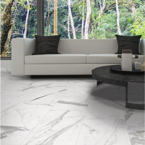 Porcelain Vs Ceramic Tile A Detailed Comparison: Stone Vs. Porcelain Tile