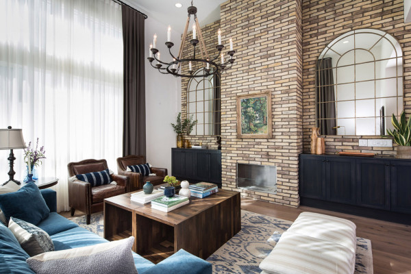 Stage to Sell – Top 5 Tips on Home Staging