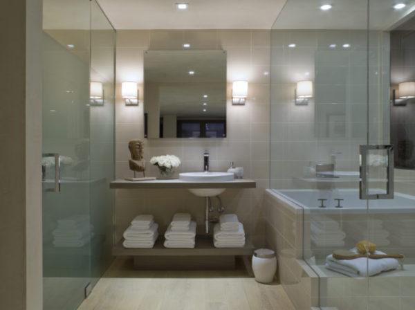 24-lori-dennis-interior-design-hollywood-hills-guest-bath
