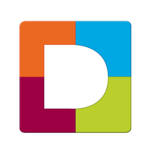 decorilla-lori-dennis-top-designer-los-angeles
