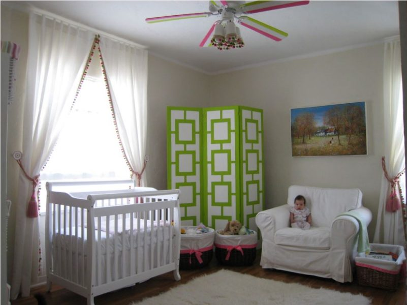 lori-dennis-nursery-pantone-color-year-greenery