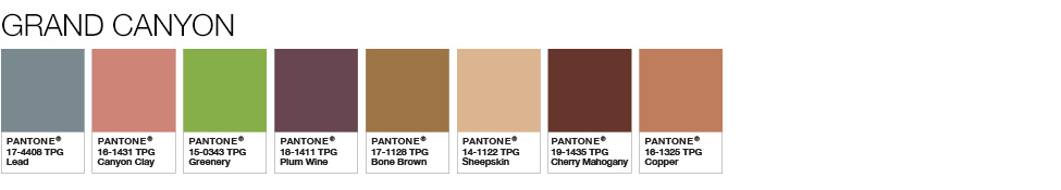 pantone-color-of-the-year-2017-color-palette-3