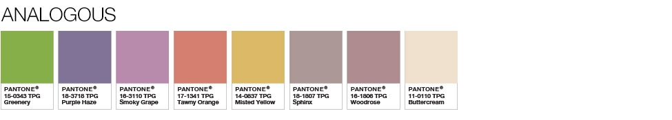 pantone-color-of-the-year-2017-color-palette-7