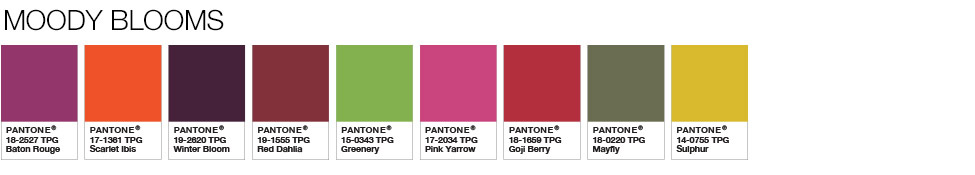 pantone-color-of-the-year-2017-color-palette-8