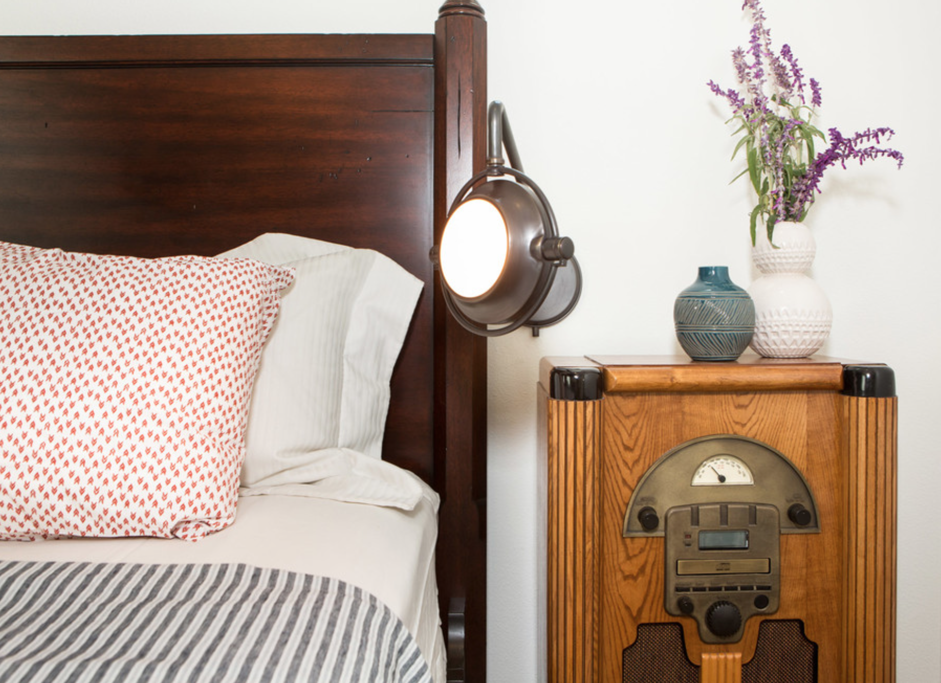 The 10 Commandments of Designing Small Spaces