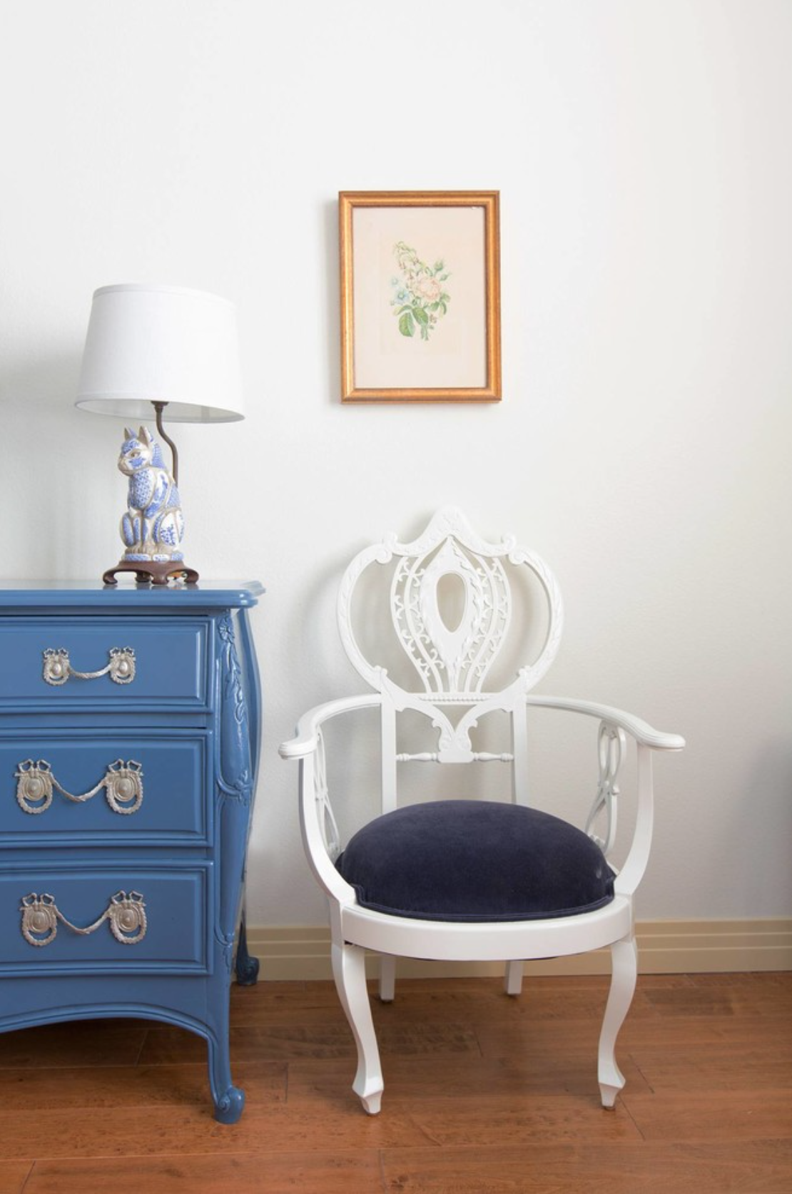 What are the differences in paint finishes? How to Choose An Interior Paint Sheen?