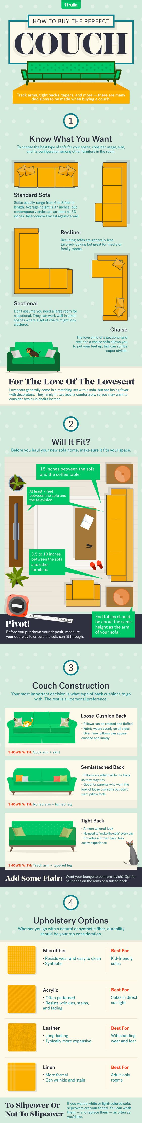 When you try to do everything yourself and rush through a room design or home renovation, important things fall through the cracks. It can be really easy to make expensive and time-consuming mistakes. From choosing the wrong shade of paint to the more devastatingly expensive construction mistakes, here are just 5 of the common design disasters we get called in to fix and the best ways you can avoid them.