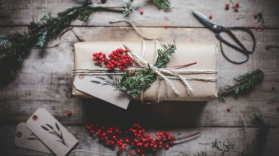 The Best Gift Wrapping Techniques on the Internet