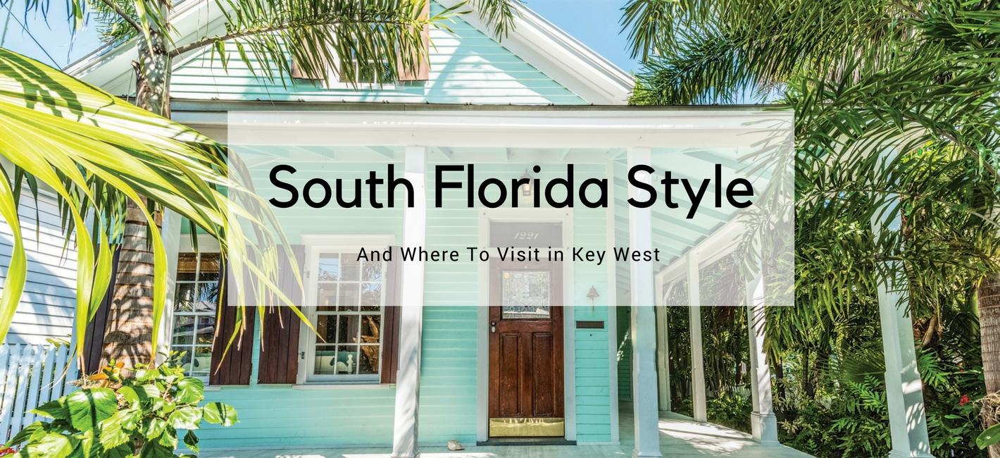 10 Design Trends Defining South Florida Style - LORI DENNIS on pond house plans, kitchen house plans, barn house plans, breezeway house plans, inverted living house plans, guest house house plans, wrap around shower house plans, pool house house plans, wooded lot house plans, outdoor shower house plans, butler's pantry house plans, victorian house plans, southern living house plans, open floor plan house plans, sunroom house plans, country house plans, den house plans, sloping lot house plans, 2 bath house plans, windows house plans,