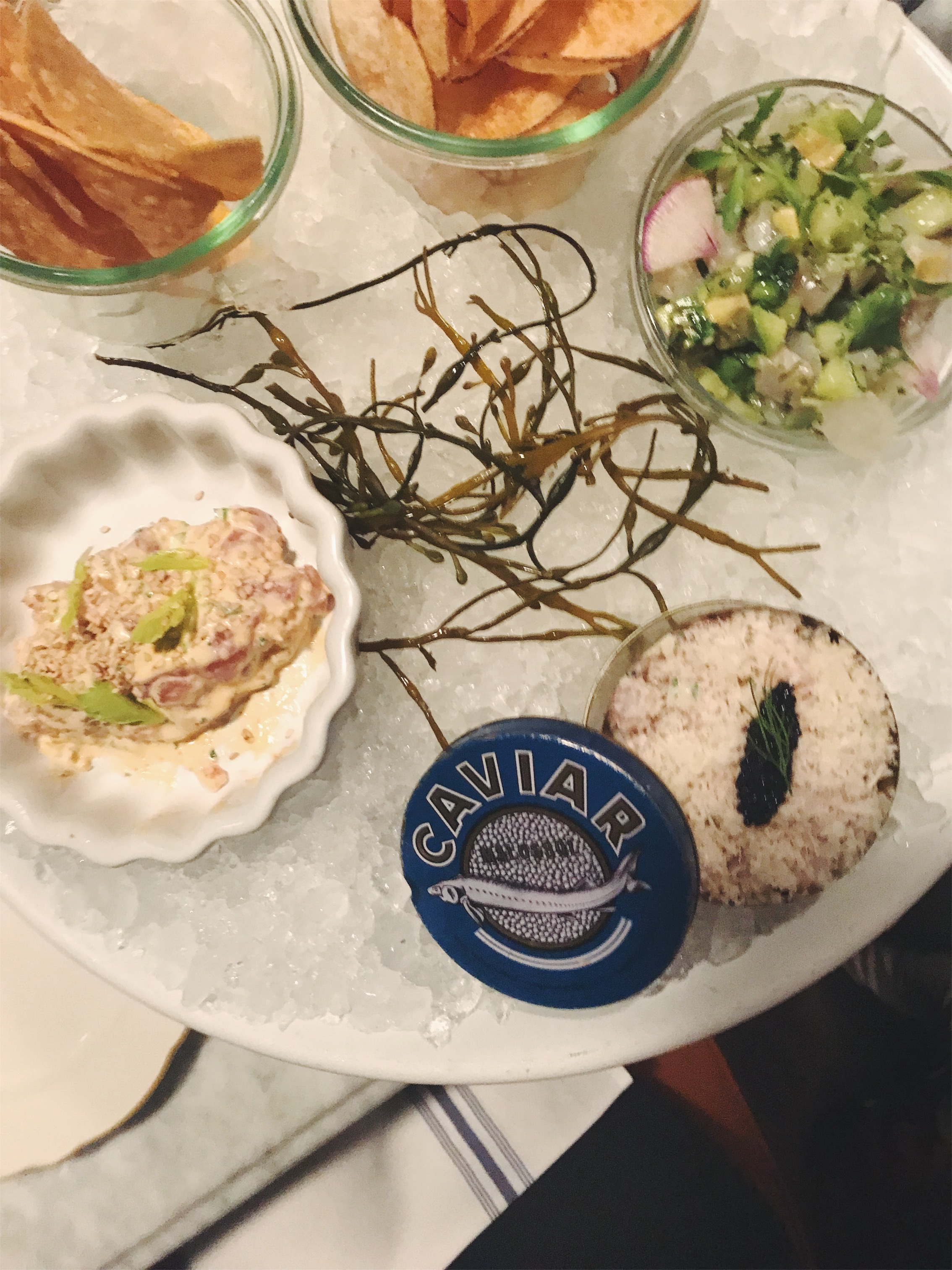 Caviar-Dips-and-Oysers-from-The-Ordinary