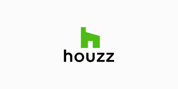 Houzz Designer Advisory Board Announcement: Lori Dennis Joins Board to Advocate for Designers