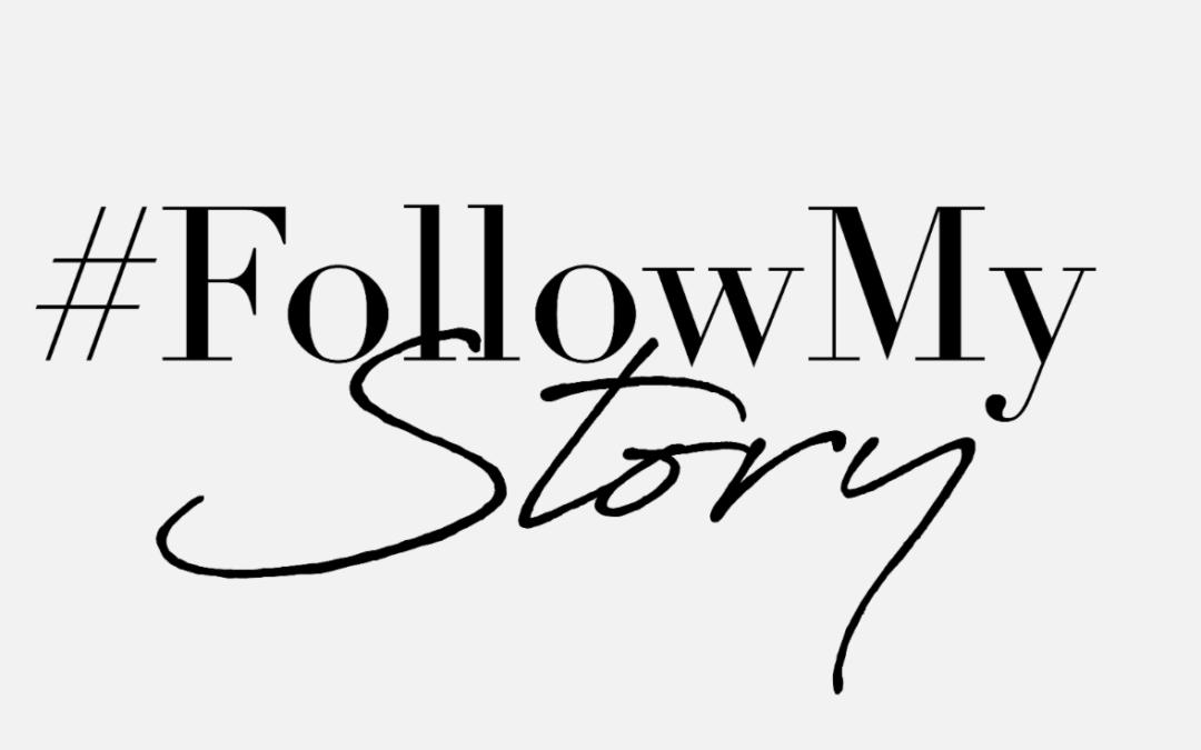 #FollowMyStory: Lori Dennis Interview With LikeToKnow.It