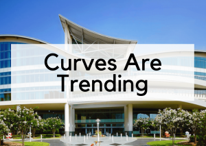 Ahead of the Curve: Design Trend Report from High Point Market