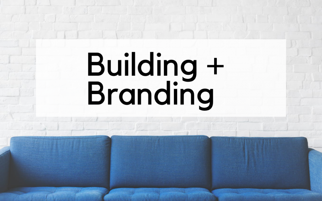 10 Key Business Branding Takeaways from Convo By Design at West Edge