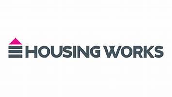 https://www.housingworks.org/