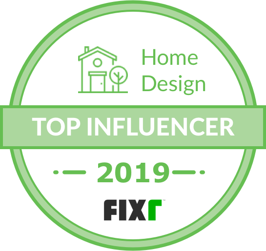 Lori Dennis Named Top Interior Design Influencer