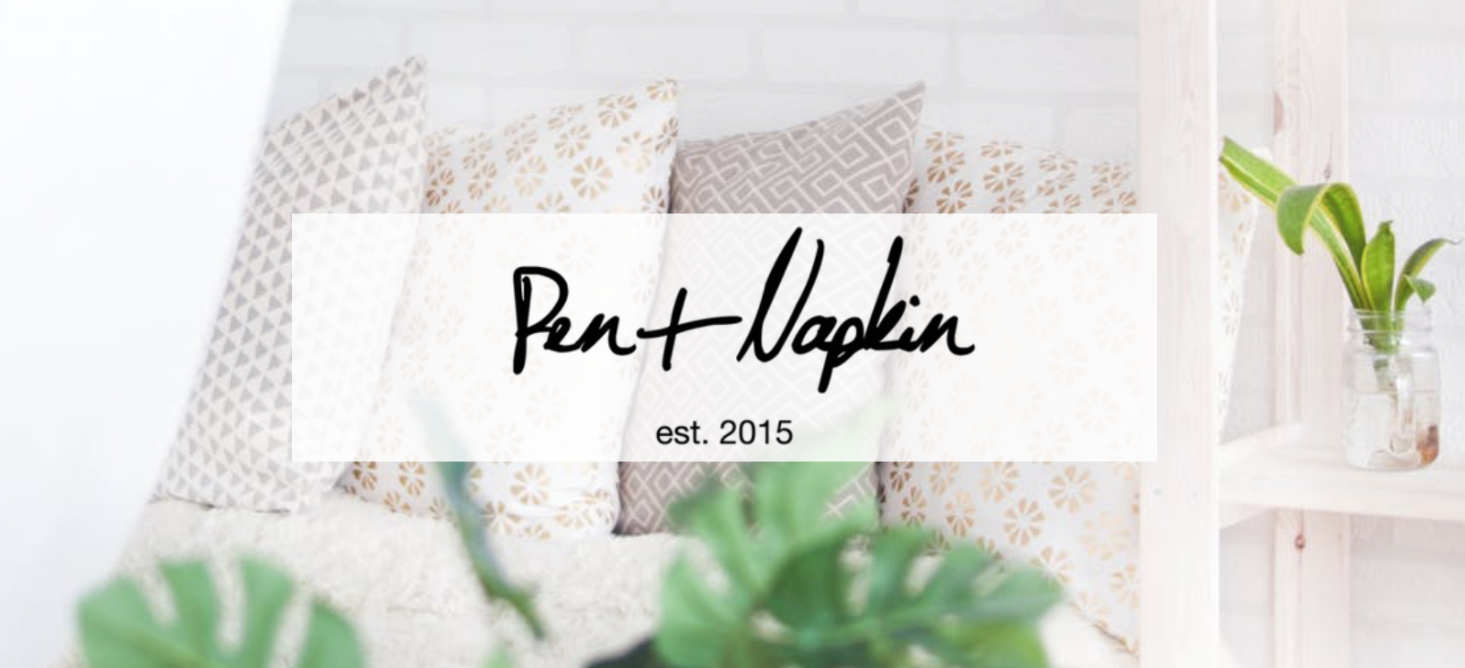 pen and napkin how to end homelessness through design