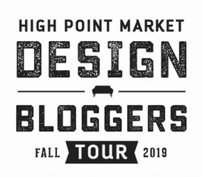 Design Bloggers Tour featuring Lori Dennis 2019