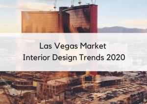 Las Vegas Market 2020 Interior Design Trends Recap