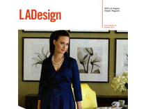 Celebrity-Los-Angeles-Interior-Designer-Lori-Dennis-LA-Design-Magazine-0