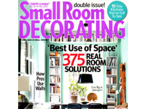 Celebrity-Los-Angeles-Interior-Designer-Lori-Dennis-Small-Room-Decorating-0