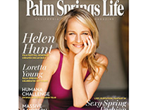 Celebrity-Los-Angeles-Interior-Designer-Lori-Dennis-Palm-Springs-Life-0