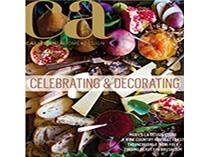 Designer Crush Q&A: Lori DennisCalifornia Home+DesignJanuary 14, 2014