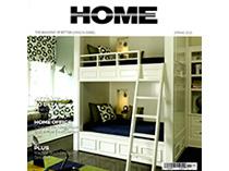 Home Magazine | Better Living Israel | Spring 2015