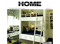 Home-Magazine-Better-Living-Isreal-Cover-Celebrity-Interior-Designer-Lori-Dennis-1