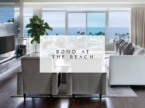 Celebrity-Interior-Designer-Lori-Dennis-Bond-at-the-beach-0b
