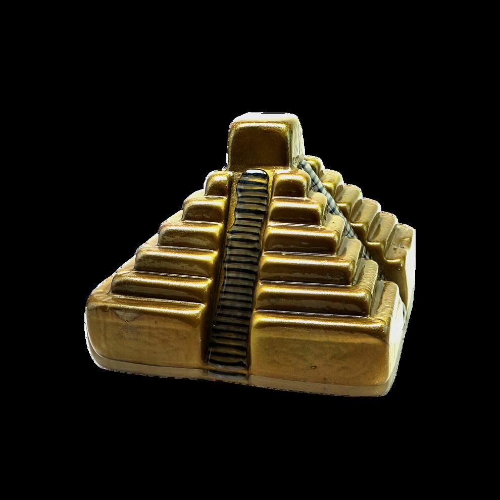 Aztec-Ziggurat-6