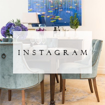 Celebrity-Interior-Designer-Lori-Dennis-Facebook-Follow-Button-1a