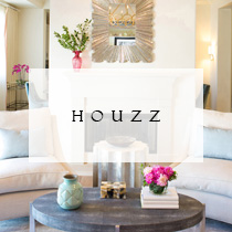Celebrity-Interior-Designer-Lori-Dennis-Houzz-Button-1a