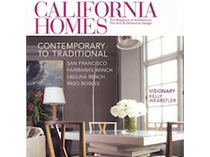 Celebrity Los Angeles Interior Designer Lori Dennis California Homes