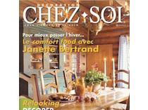 Decoration Chez Soi 2007 January